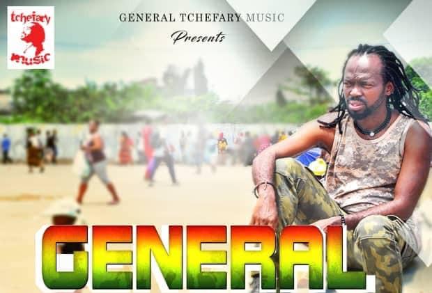 General Tchefary.jpg