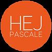 hejpascale_pascalewirth_humandesign_mentoring_luzern