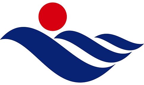 Blue Ocean PPR Pipes Logo
