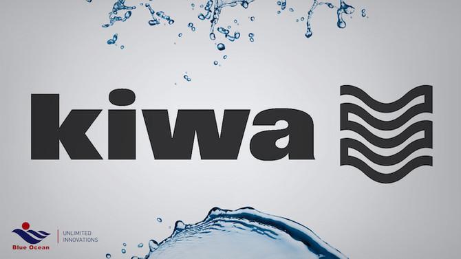 Blue Ocean gets KIWA Certification for PPR system