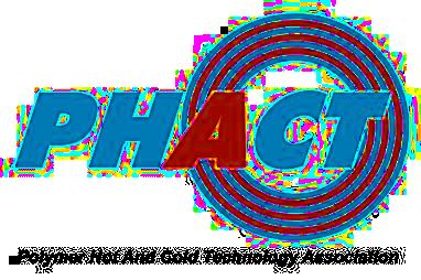 PHACT Membership
