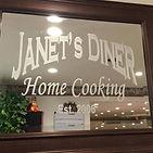 janets diner logo.jpg