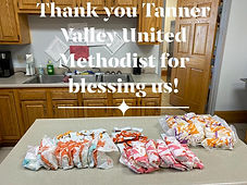 Tanner Valley United Methodist Church.jp