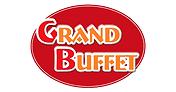 Grand buffet logo.png