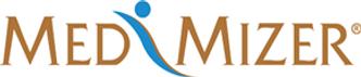 Medmizer Platinum Sponsorship.png