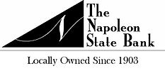 Napoleon State Bank.jpg