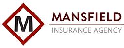 Platinum Sponsor Mansfield Insurance.png