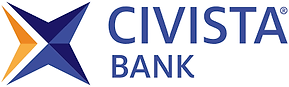 civista logo.png