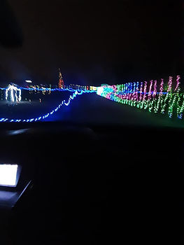 Boone County Lights.jpg