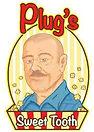 Plugs sweet tooth.jpg