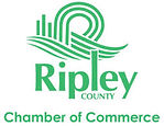 ripley county chamber logo.jpg