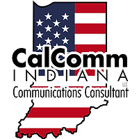 calcomm logo.png