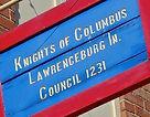 knights of lburg logo.jpg