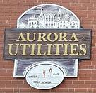 aurora utilities logo.jpg