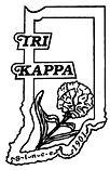 tri kappa logo.jpg