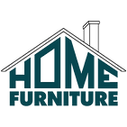 home furniture logo.png