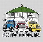 lischkge logo.jpg