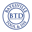 batesville tool logo.png