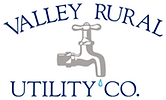 valley rural utility logo.png