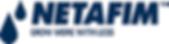 Netafim_logo.png