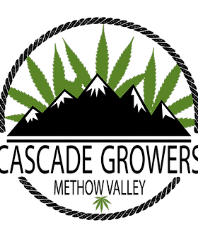 growers_edited.png