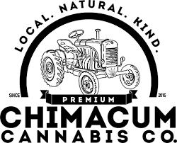 Chimacum Cannabis