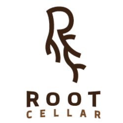 root cellar.png