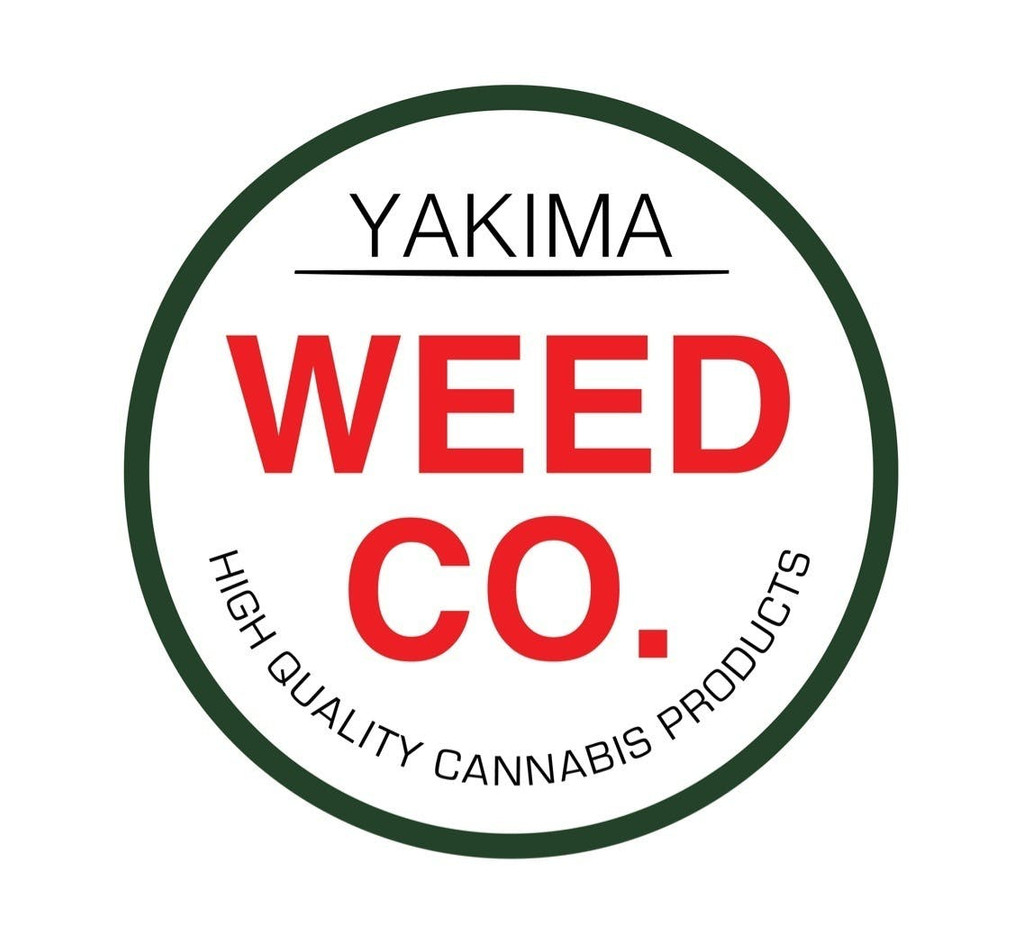 Yakima Weed Co.