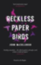 recklesspaperbirds_frontcover.jpg