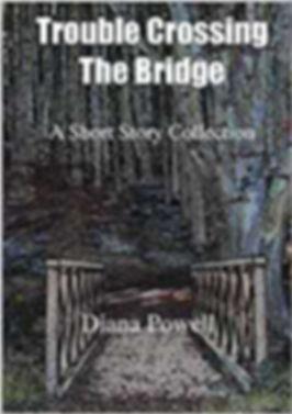 trouble-bridge.jpg