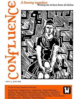 Confluence4cover.jpg
