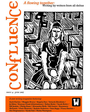 Confluence4cover.jpg