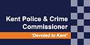 Kent Police and Crime Commissioner Logo