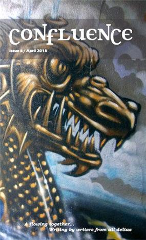 Confluence 6 cover
