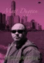 Matt-StandardFrontlCover.jpg