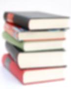 books-education-school-literature-51342.