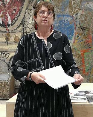RosemaryMcLeish.jpg