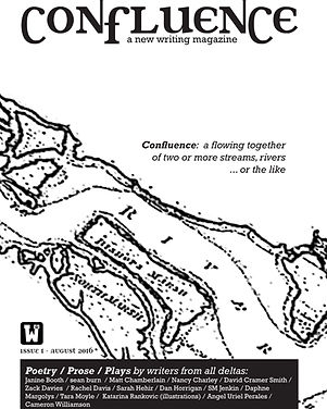 frontcover_issue1web.jpg