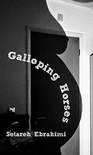 cover_GalHorses2.jpg