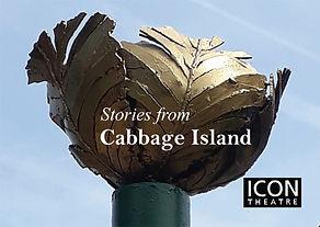 cover_CabbageStories_web.jpg