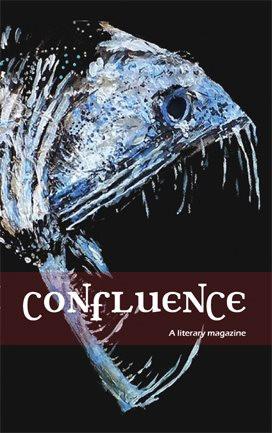 Confluence 10