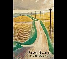 River Lane cover