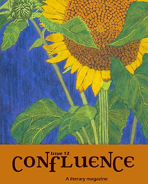 Confluence_cover_12.jpg