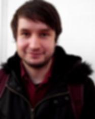 Jon Terranova photo