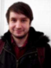 Photo of JonTerranova