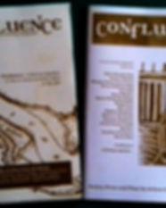 Confluence.jpg