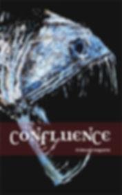Confluence 10 cover