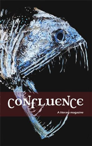 Confluence 10 cover
