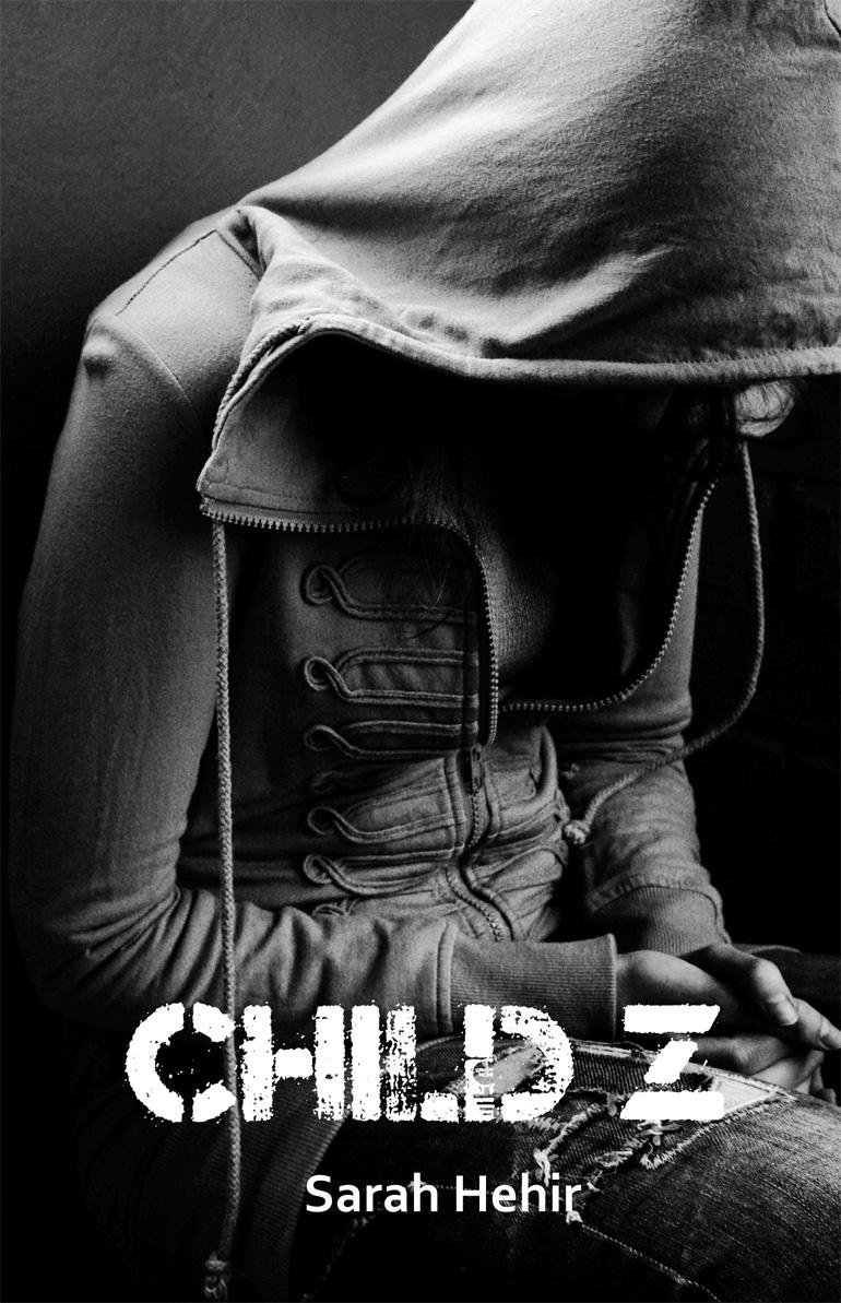 Child Z