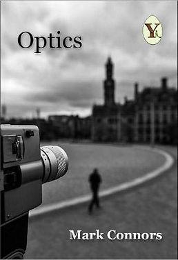 optics_markconnors.jpg